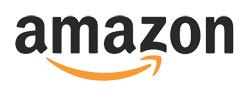 cumpara The teacher within de pe Amazon